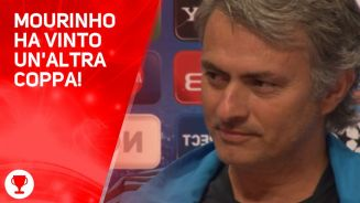 Il Manchester vince anche in Europa!